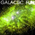Galacticfundy8