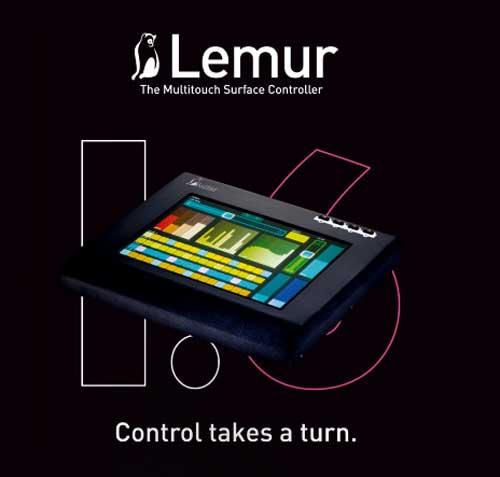 Jazzmutant_lemur1.6_logo