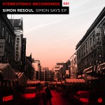 St_simon_resoul_cover__150x150