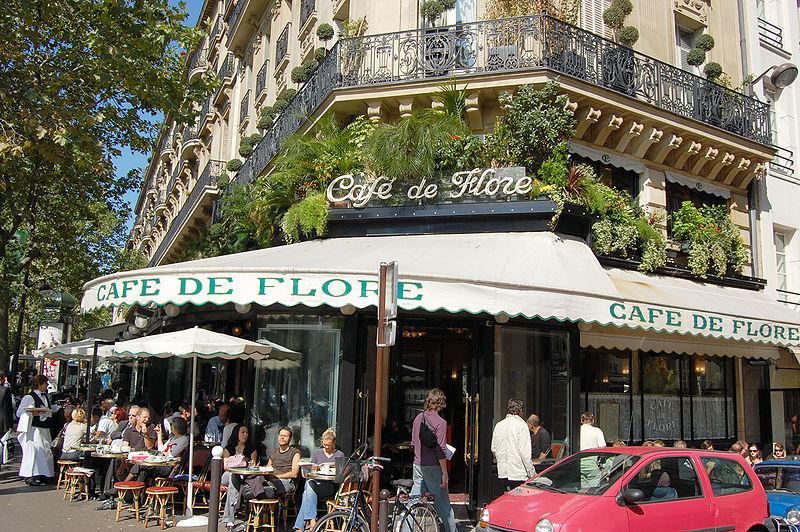 800px-Cafe_de_Flore
