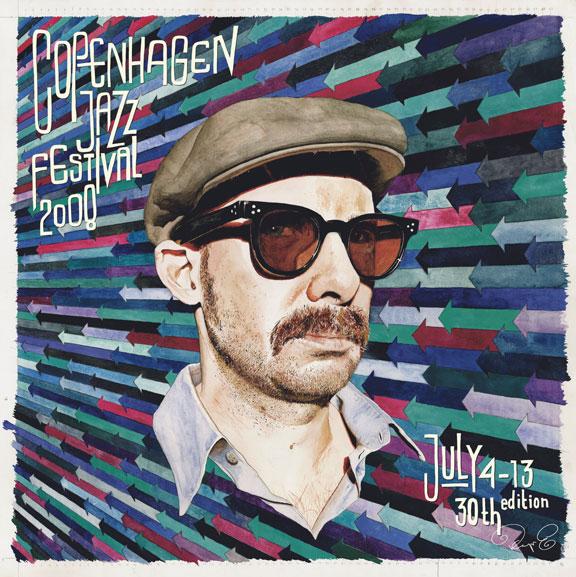 Copenhagen-jazz-festival