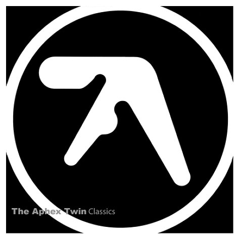 Aphex-Twin-Classics-434126