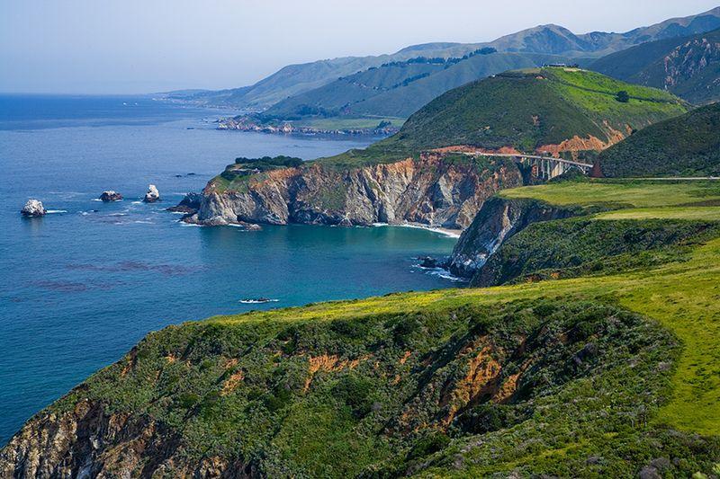 Pacific_coast