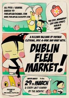 Dublin_flea
