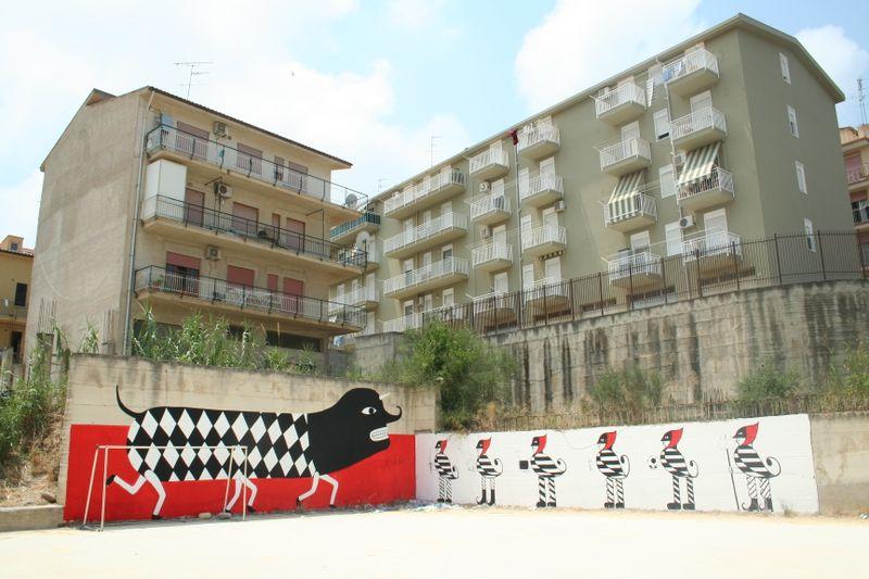 Dem2008_sicilia