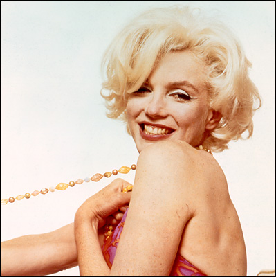 Marilyn.color.184.1.450
