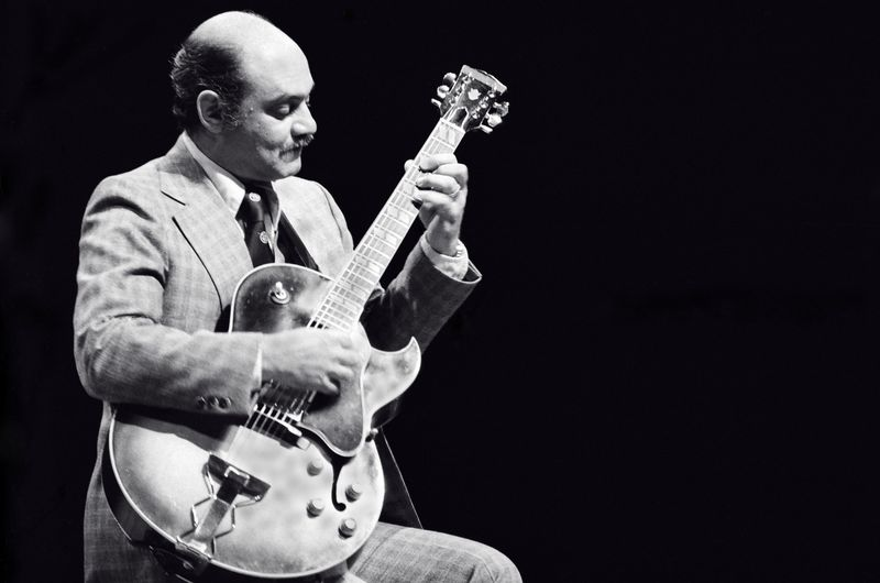 Joe_Pass_(jazz)