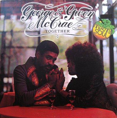 George McCrae & Gwen McCrae - Together.jpeg