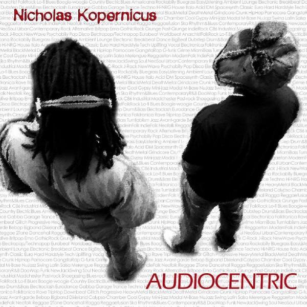 Nicholas_kopernicus