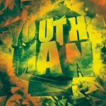 Youthman
