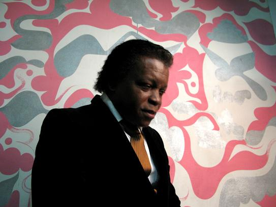 Leefields_truth&soul