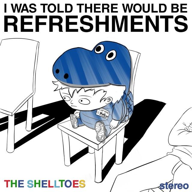 Refreshments-small