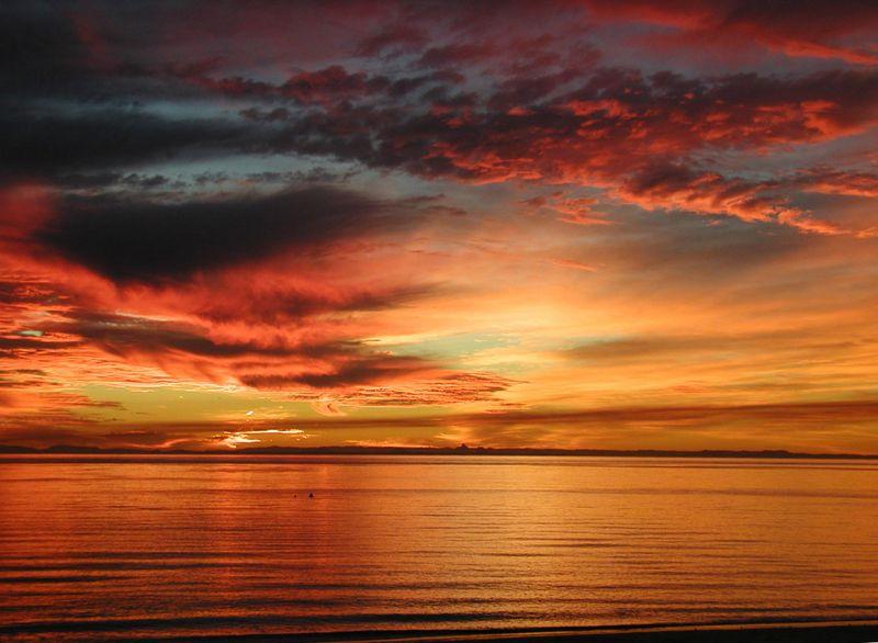 Keith_sunrise