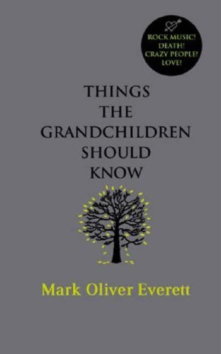 Things_The_Grandchildren_Should_Know