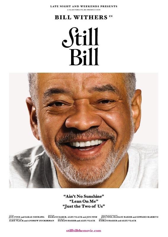 Stillbill_shot