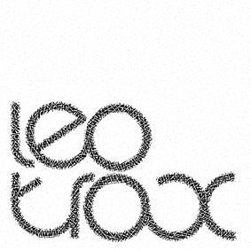 Leo zero