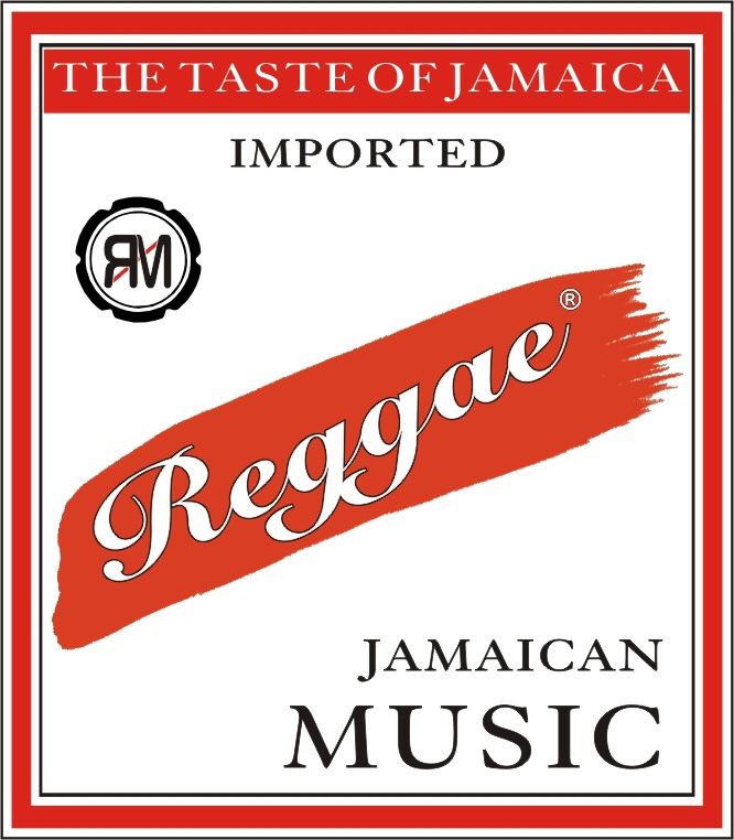 ReggaeSmall