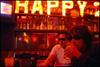 Ps_happy