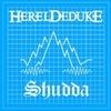 Shudda