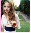 Fiona_apple