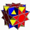 120pxgreat_cubicuboctahedron